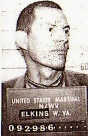 hansadutta arrested