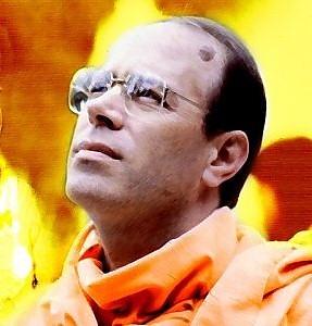 Tamal Krishna The Mercy Killer